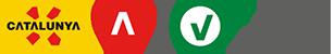 club_logo51.smjpg