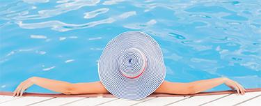 health and beauty-spain-luxury-travel-incoming-dmc-concierge-swimming pool-spa-THUMB