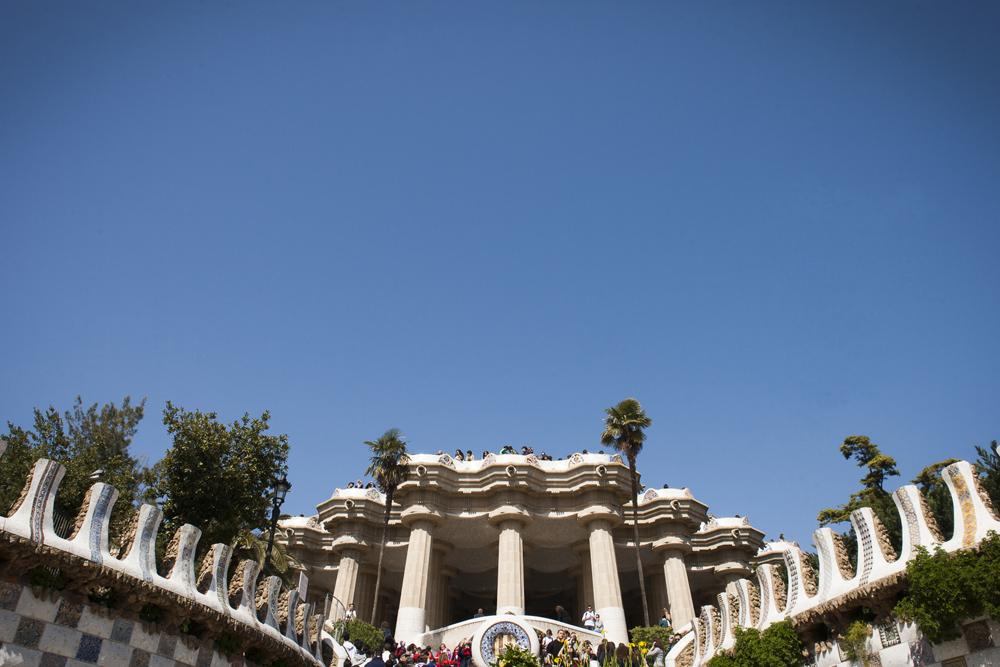 copia-de-spain-luxury-travel-concierge-dmc-catalonia-barcelona-park-guell-gaudi