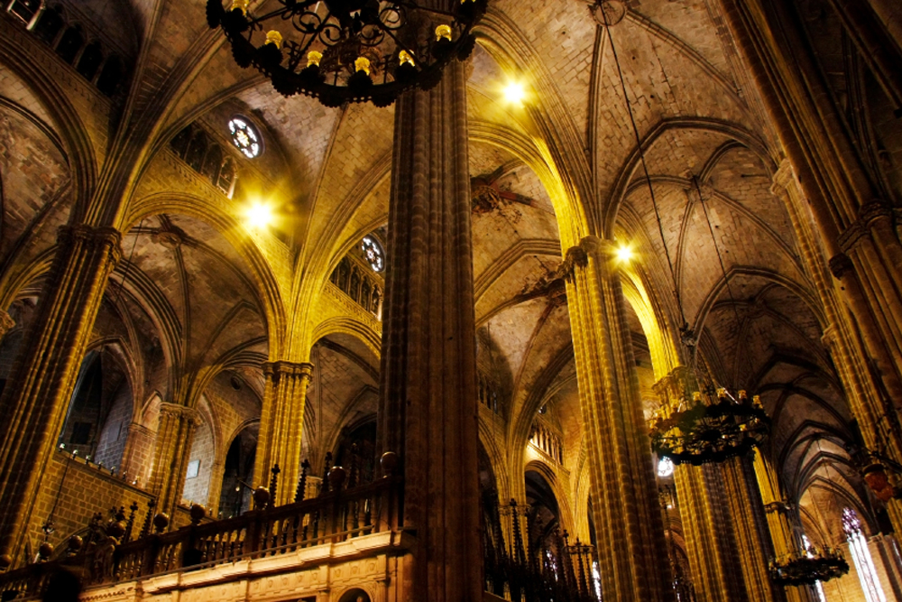 barcelona-spain-luxury-travel-incoming-dmc-concierge-cathedral