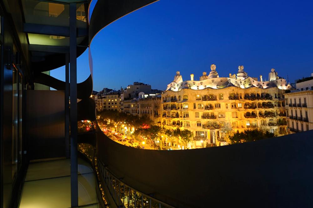 barcelona-spain-luxury-travel-incoming-dmc-concierge-la-pedrera