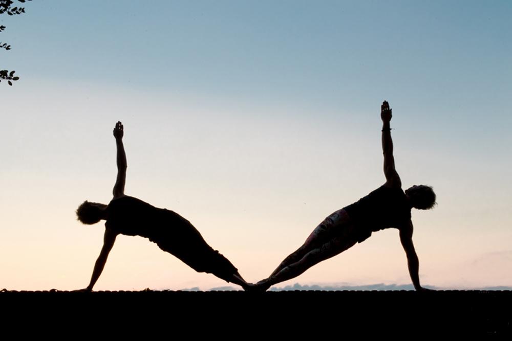 barcelona-spain-luxury-travel-incoming-dmc-concierge-private-lessons-yoga-2