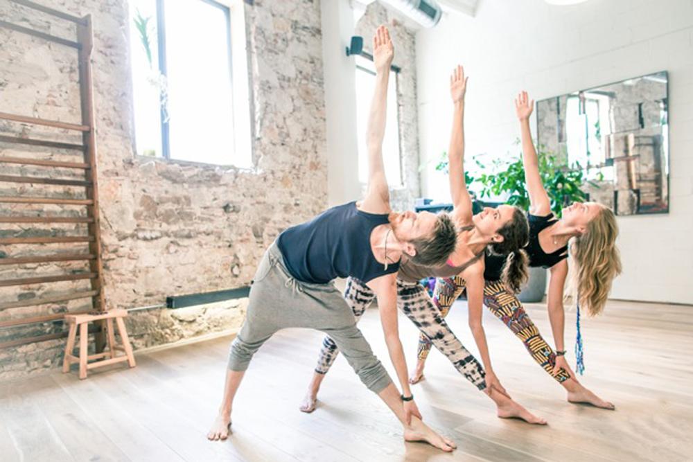barcelona-spain-luxury-travel-incoming-dmc-concierge-private-lessons-yoga-3