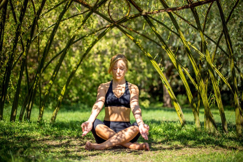 barcelona-spain-luxury-travel-incoming-dmc-concierge-private-lessons-yoga-4