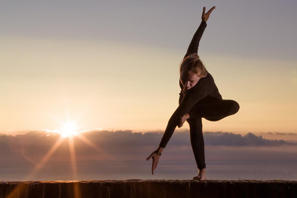 barcelona-spain-luxury-travel-incoming-dmc-concierge-private-lessons-yoga-5