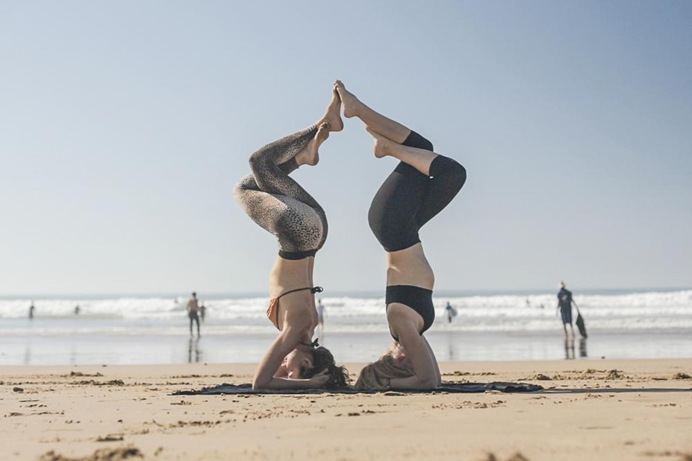 barcelona-spain-luxury-travel-incoming-dmc-concierge-private-lessons-yoga-6