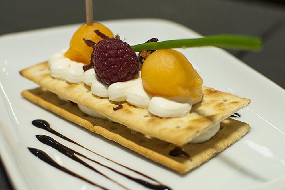 barcelona-spain-luxury-travel-incoming-dmc-concierge-tours-desserts