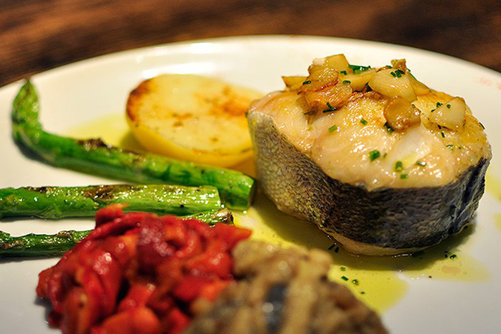barcelona-spain-luxury-travel-incoming-dmc-concierge-tours-tapas-gastronomy