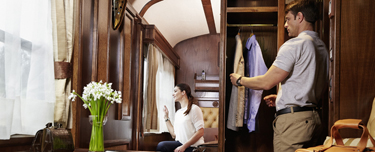 ©renfe spain-luxury-travel-dmc-tours-train-transcantabrico-thumb