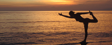 spain-luxury-travel-incoming-dmc-concierge-balearic-islands-ibiza-private-lessons-yoga-thumb