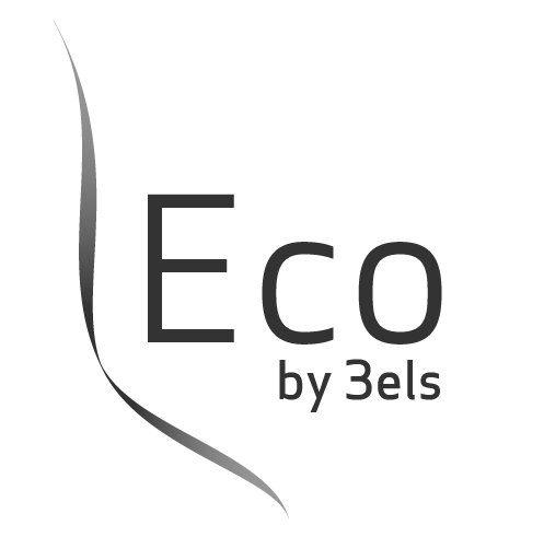eco-by-3els-bn