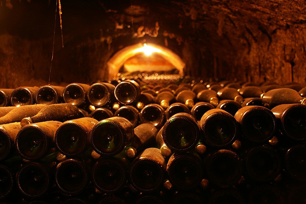 catalonia-teambuilding-spain-luxury-travel-incoming-dmc-concierge-cellar-wines-cava-2