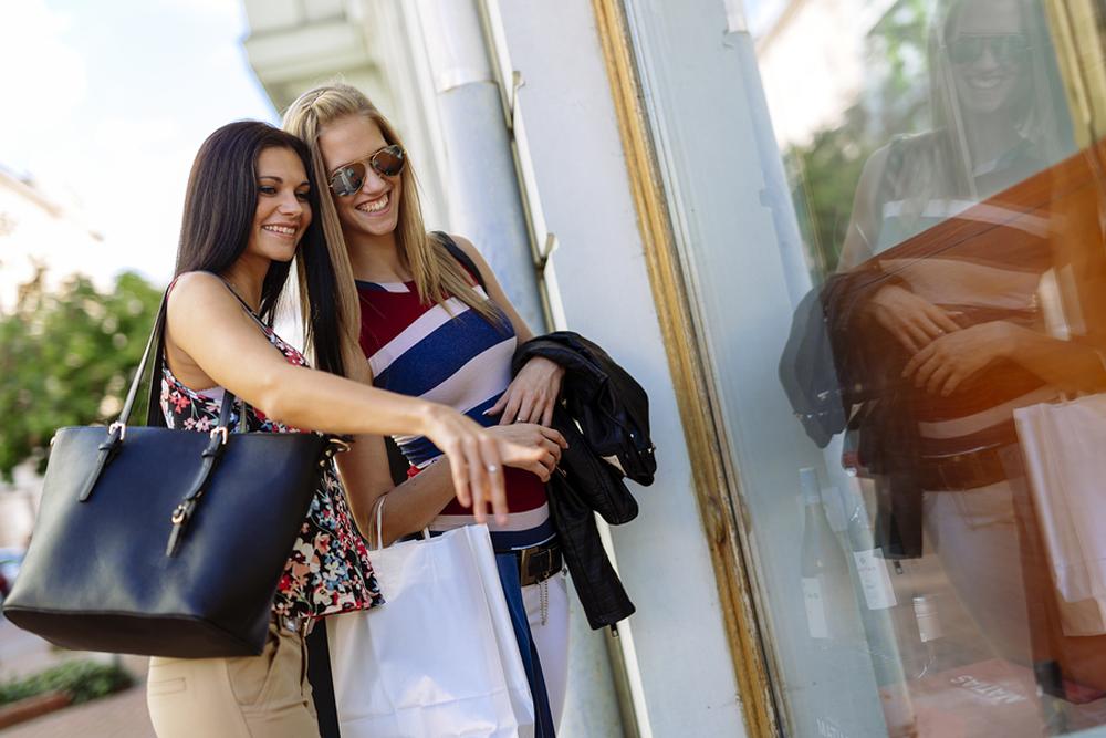 madrid-spain-luxury-travel-incoming-dmc-concierge-shopping-personal-shopper-1