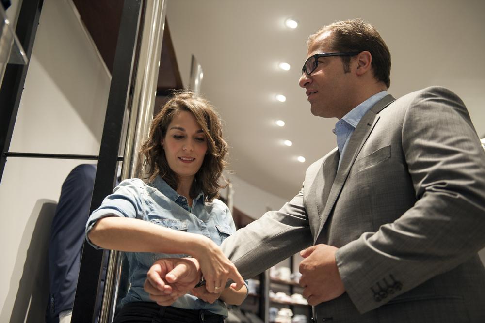 madrid-spain-luxury-travel-incoming-dmc-concierge-shopping-personal-shopper-2