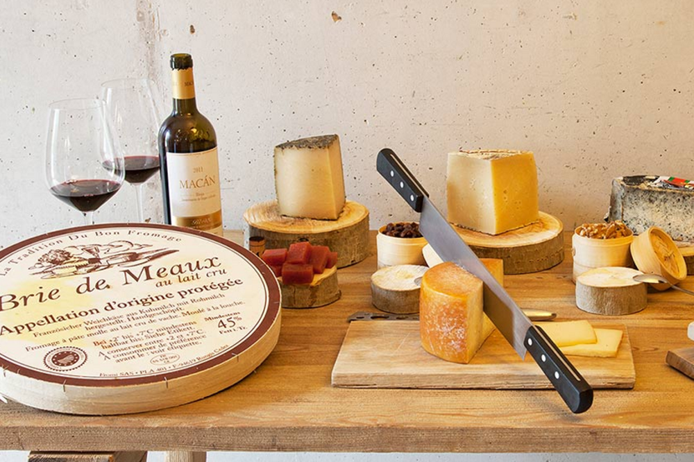 spain-luxury-travel-concierge-dmc-euskadi-gastronomy-cheese-wine