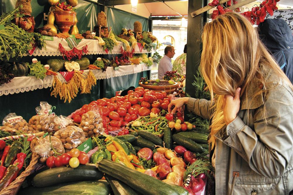 spain-luxury-travel-concierge-dmc-euskadi-gastronomy-market