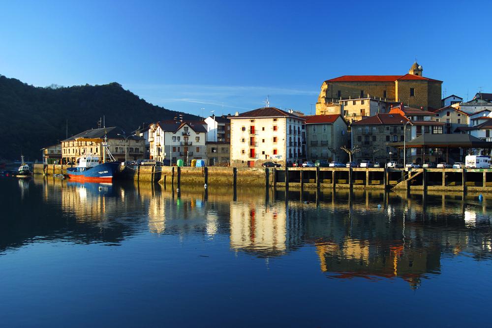 spain-luxury-travel-concierge-dmc-euskadi-guipuzkoa-puerto-de-orio