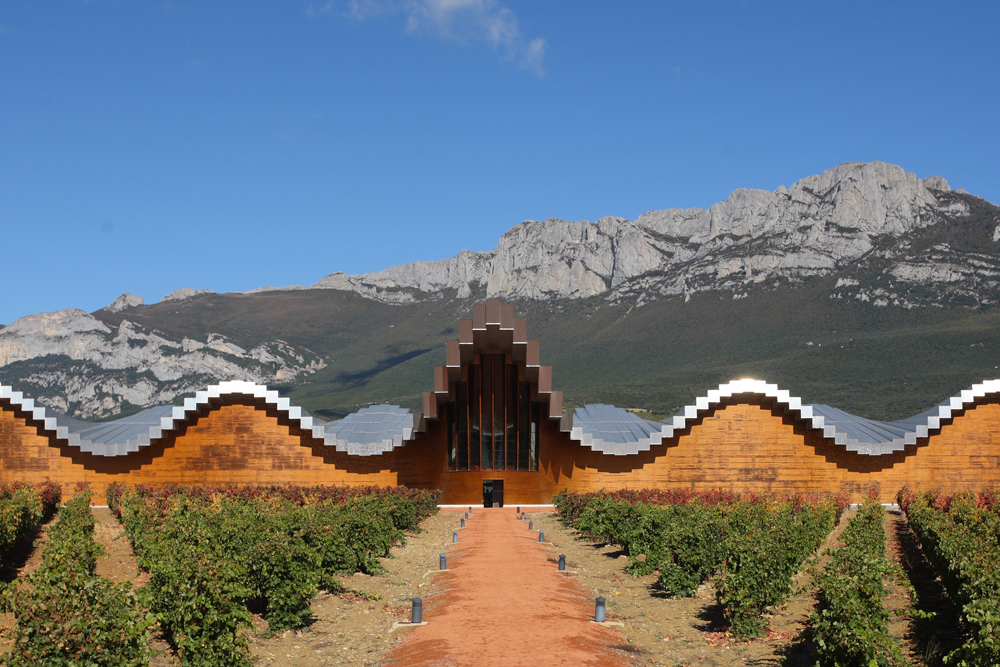 spain-luxury-travel-concierge-dmc-euskadi-rioja-alavesa-alava-cellar-wine-ysios