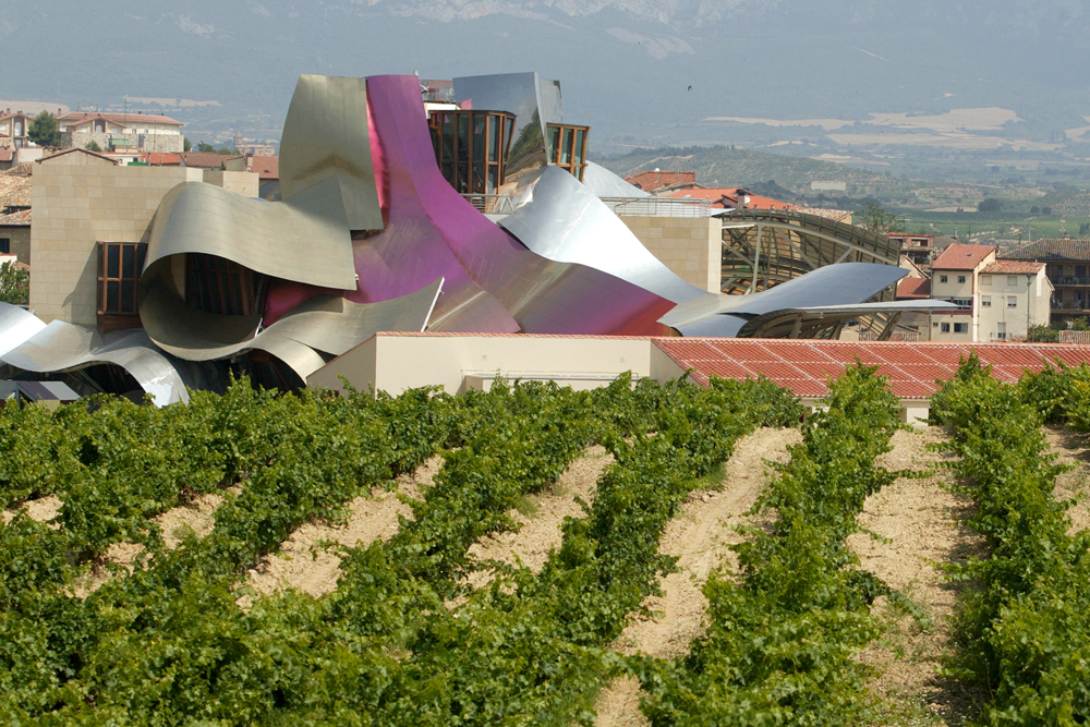 spain-luxury-travel-concierge-dmc-euskadi-rioja-alavesa-wines-accommodation-architecture-design-frank-gehry