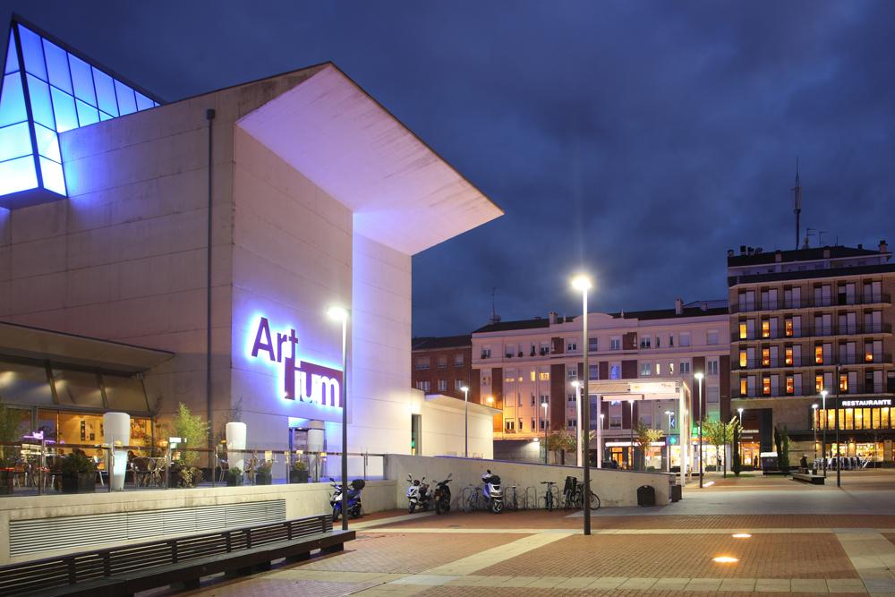 spain-luxury-travel-concierge-dmc-euskadi-vitoria-museu-arte-conteomporaneo-artium
