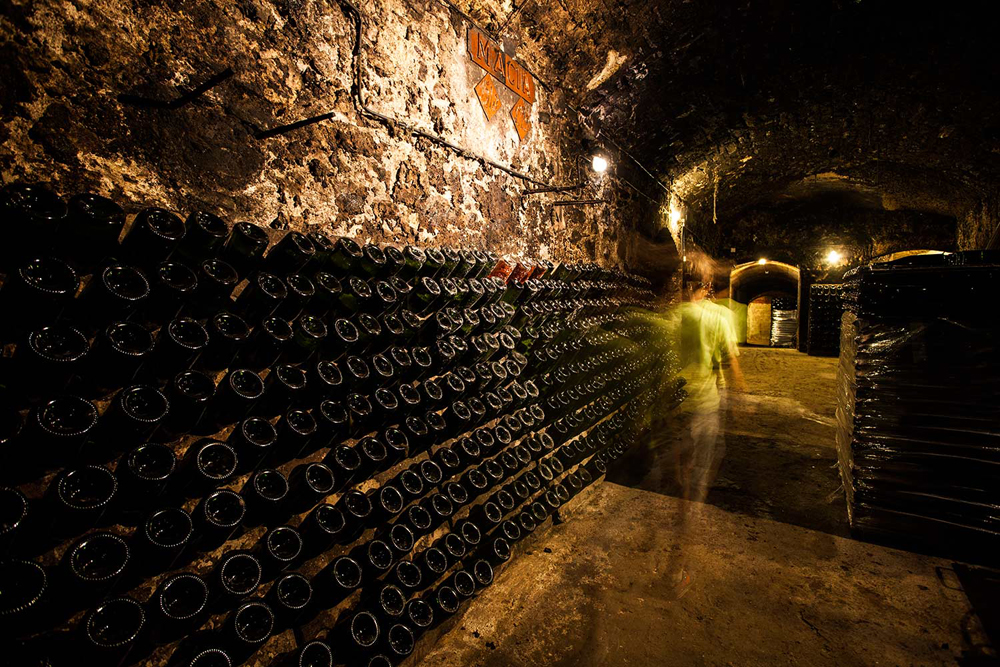 spain-luxury-travel-dmc-tours-cellar-wine-3