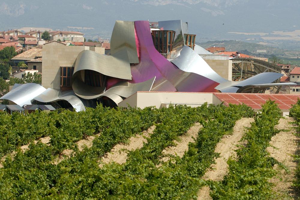 spain-luxury-travel-dmc-tours-cellar-wine-rioja-alavesa-2