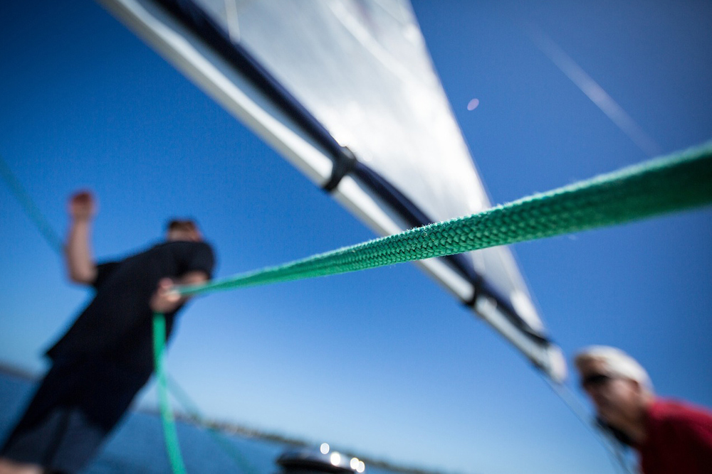 spain-luxury-travel-incoming-dmc-concierge-balearic-islands-sailing-2