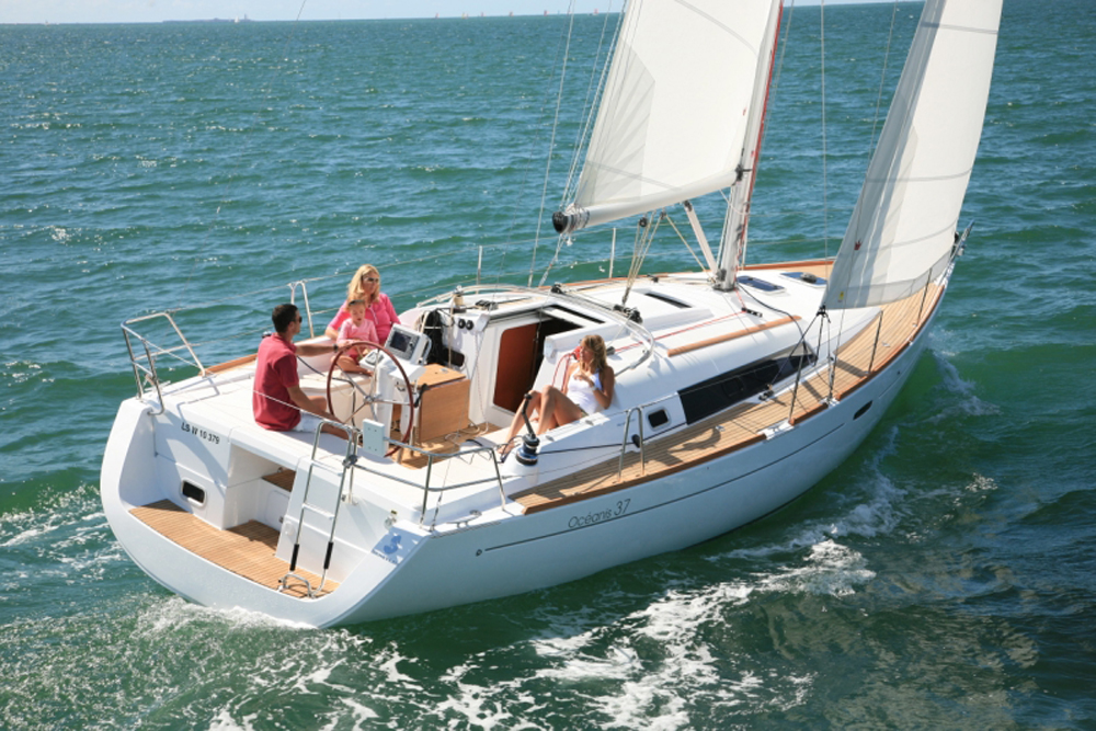 spain-luxury-travel-incoming-dmc-concierge-balearic-islands-sailing-5