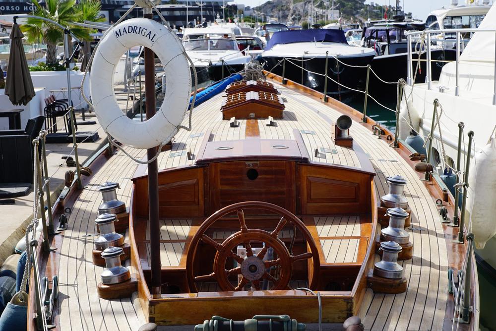 spain-luxury-travel-incoming-dmc-concierge-balearic-islands-sailing-7