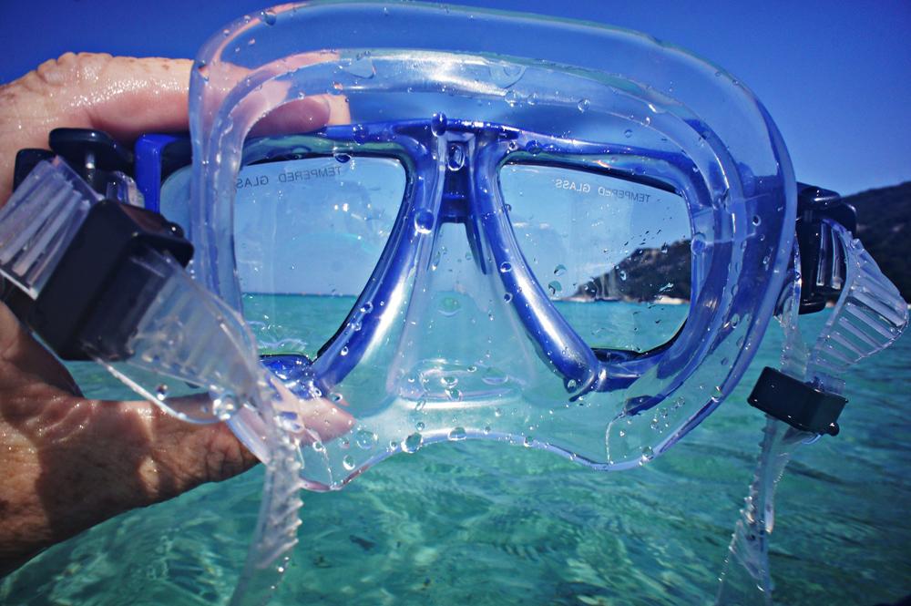 spain-luxury-travel-incoming-dmc-concierge-balearic-islands-snorkel