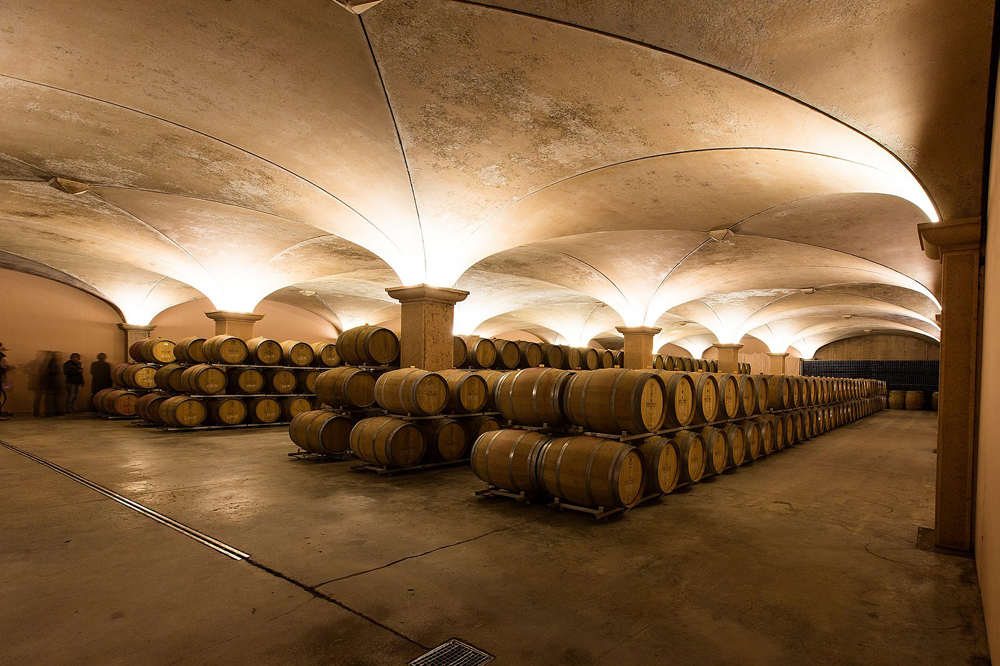 spain-luxury-travel-incoming-dmc-concierge-catalonia-cellars-wine-eco-1