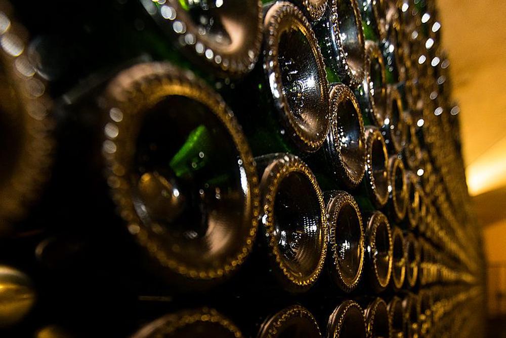 spain-luxury-travel-incoming-dmc-concierge-catalonia-cellars-wine-eco-2
