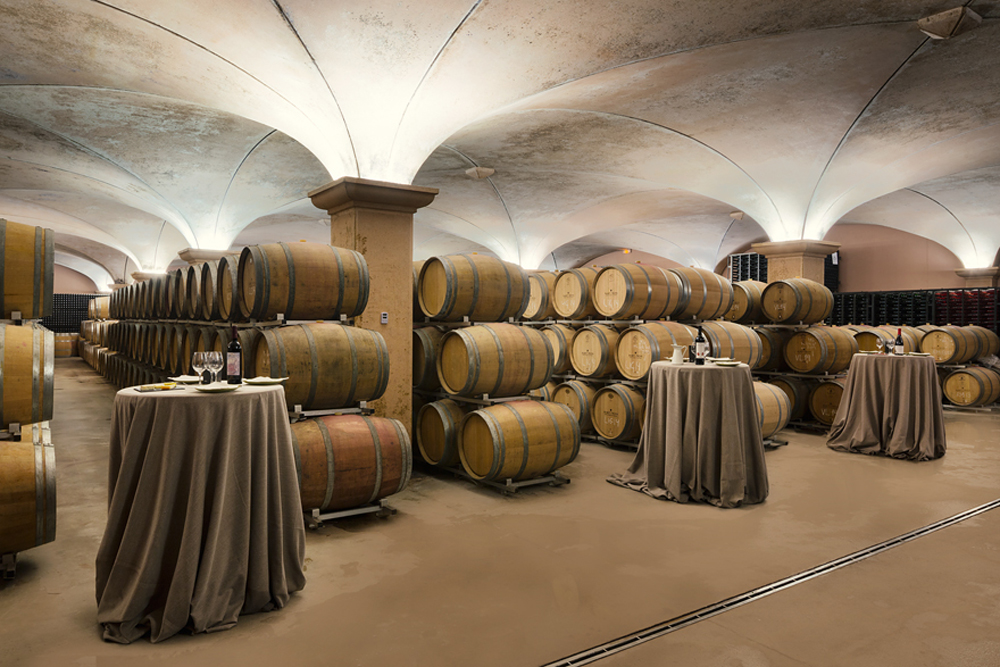 spain-luxury-travel-incoming-dmc-concierge-catalonia-cellars-wine-eco-4