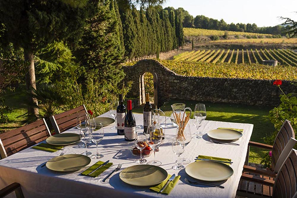 spain-luxury-travel-incoming-dmc-concierge-catalonia-cellars-wine-gastronomy-eco-7