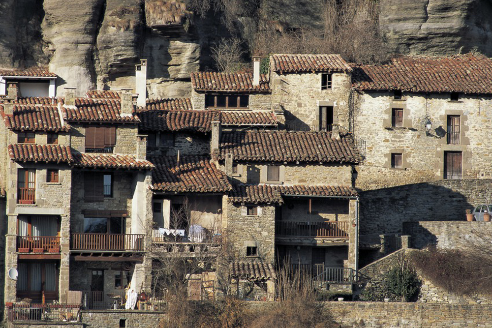 ©agenciacatalanaturismo spain-luxury-travel-incoming-dmc-concierge-catalonia-medieval-towns-rupit