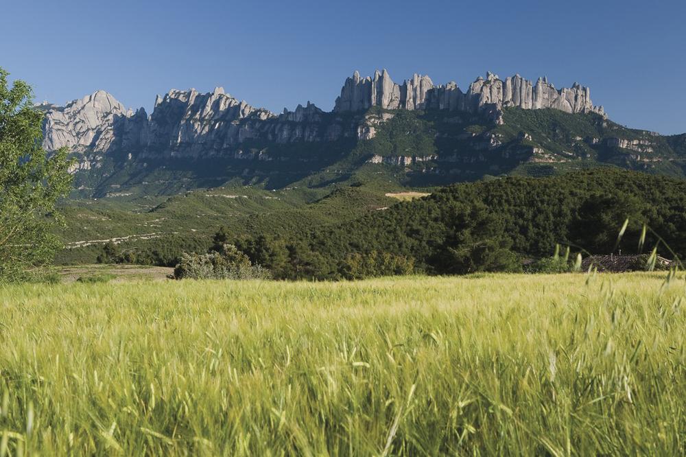 ©agenciacatalanaturismo spain-luxury-travel-incoming-dmc-concierge-catalonia-montserrat-panoramic