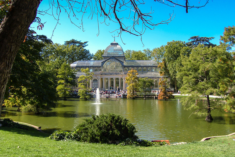 spain-luxury-travel-incoming-dmc-concierge-el-retiro