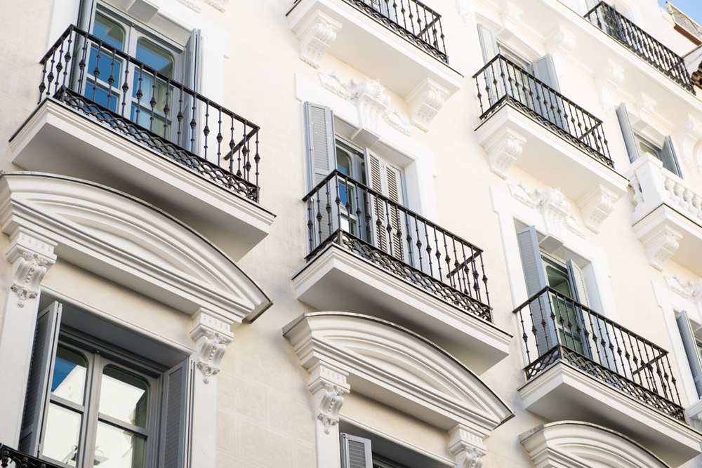 spain-luxury-travel-incoming-dmc-concierge-madrid-architecture-facade