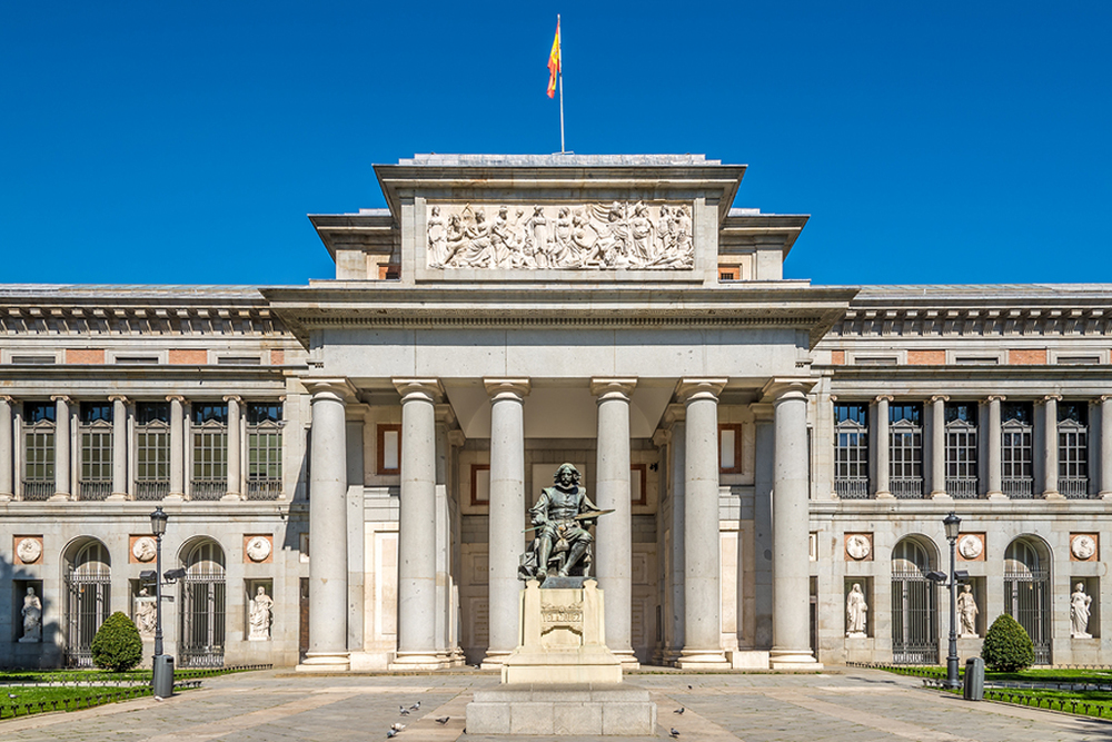 spain-madrid-museum-2