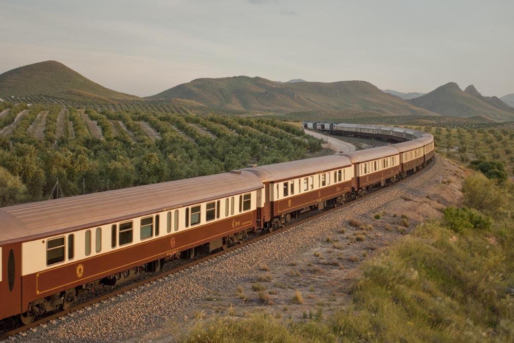 ©renfe spain-luxury-travel-dmc-tours-train-al-andalus-8
