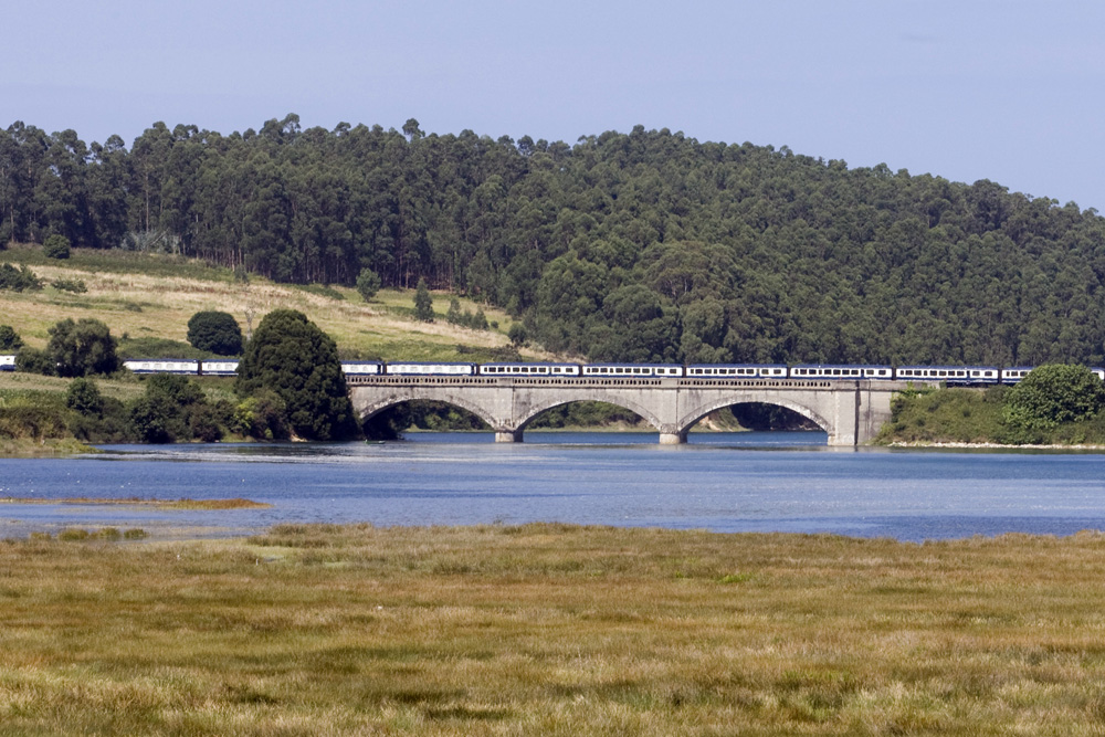 ©renfe spain-luxury-travel-dmc-tours-train-transcantabrico-13