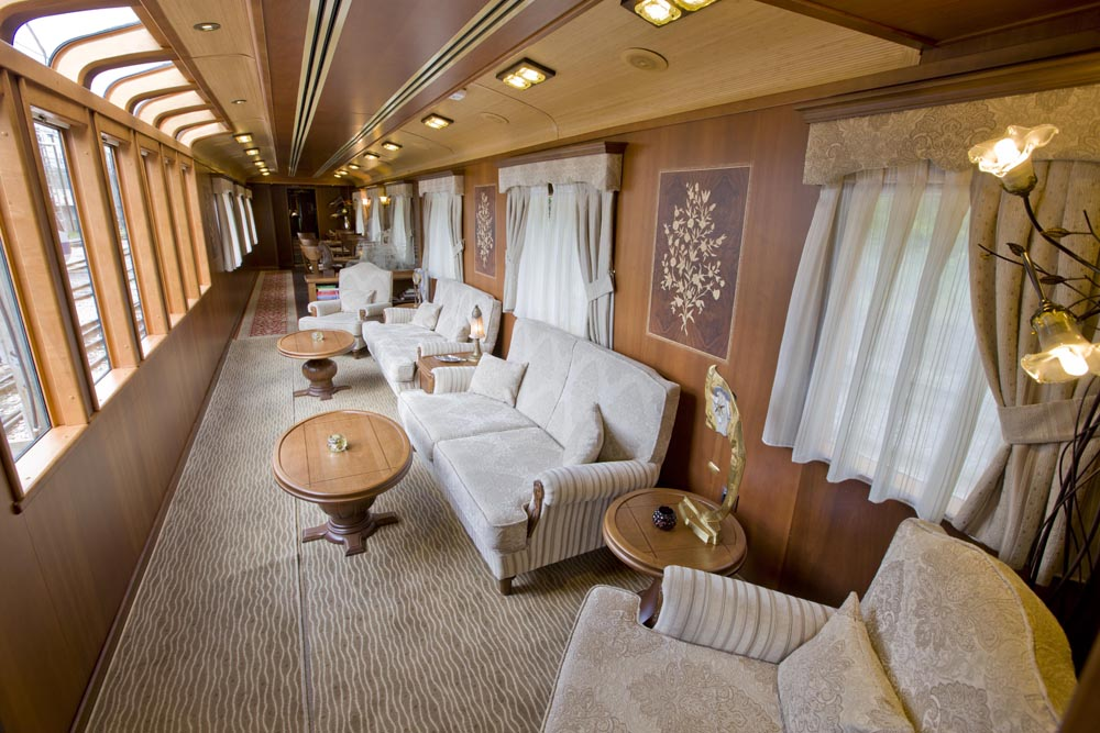 ©renfe spain-luxury-travel-dmc-tours-train-transcantabrico-6