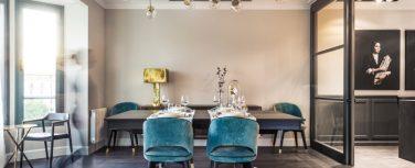 010120-spain-bcn-luxury-apartament-Salón-comedor-livingroom 2