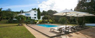 010205-luxury-villas-dmc-costa brava-outdoor 5