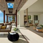 020304-spain-balearic-islands-ibiza-luxury-villa-Outdoor and indoor sofa areas-porche-porch