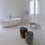 020304-spain-balearic-islands-ibiza-luxury-villa-bathroom-bano-1