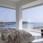 020304-spain-balearic-islands-ibiza-luxury-villa-bedroom-habitacion-1