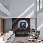 020304-spain-balearic-islands-ibiza-luxury-villa-bedroom-habitacion-Living room-salon-1