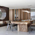 020304-spain-balearic-islands-ibiza-luxury-villa-dining-room-comedor