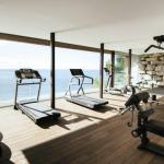 020304-spain-balearic-islands-ibiza-luxury-villa-gim